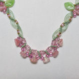 alluring-necklace-1-510x286