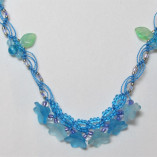 alluring-necklace-2-157x157