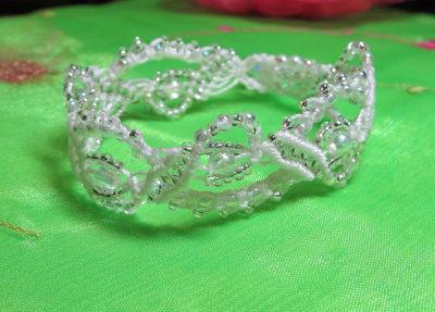 filigree-lacelet-bracelet-510x287
