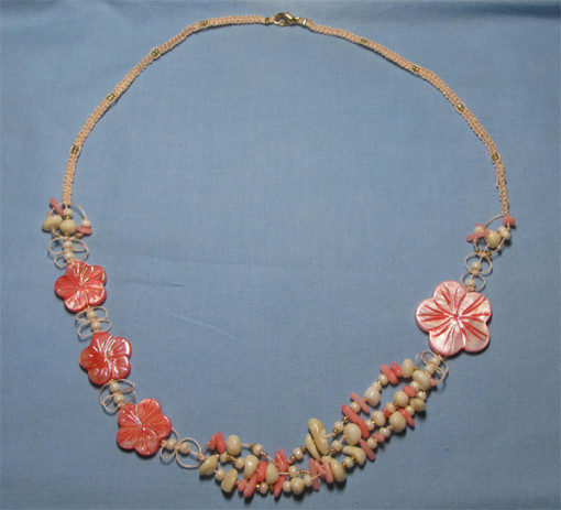 mm-coral-necklace-510x463